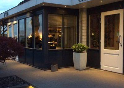 camposing.nl - het chinese specialiteiten restaurant